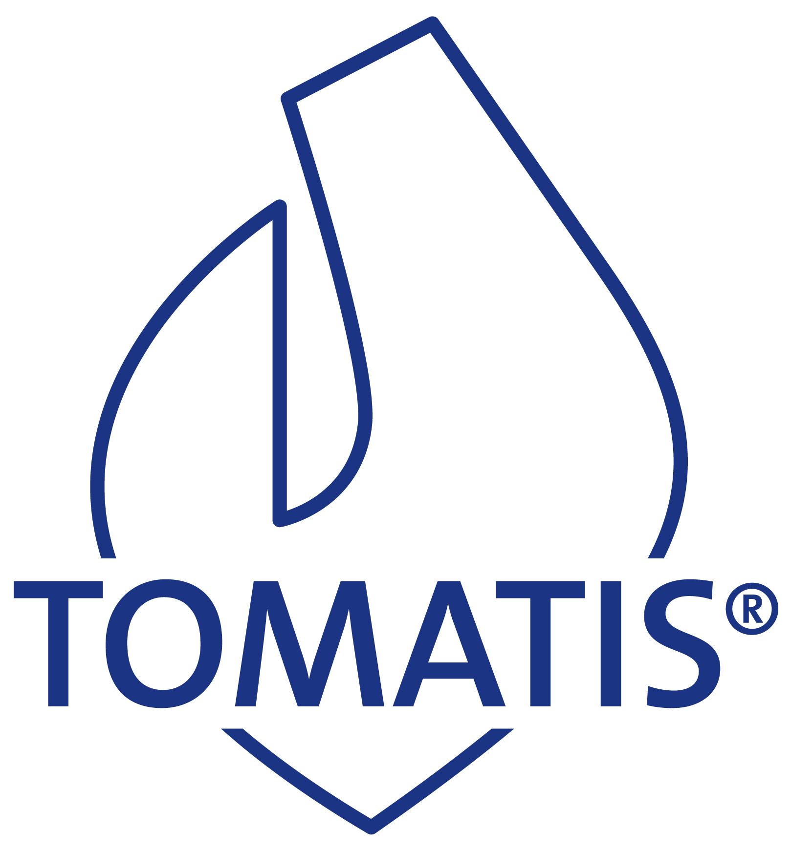 Trening Słuchowy Metodą Tomatisa®
