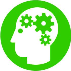Konsultacja Neurologopedyczna
